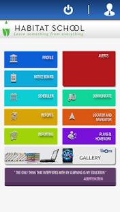 edu ReportZ - náhled