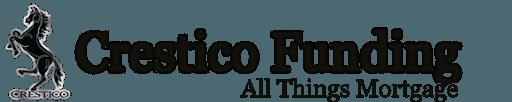 Crestico Funding