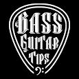 Bass Guitar Tips & Tricks: Stuff All The Pros Do