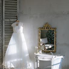 Wedding photographer Evgeniy Zharich (zharichzhenya). Photo of 24.11.2017