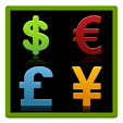 Forex Curre.. file APK for Gaming PC/PS3/PS4 Smart TV