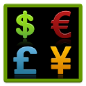 Forex Currency Strength Meter icon
