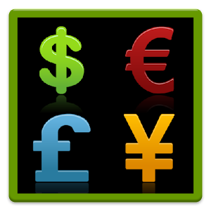 Forex strength meter app