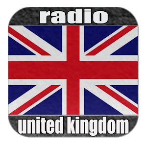 Image result for uk radio stations