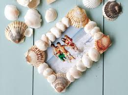 Sea Shells Frames.jpeg