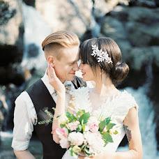 Wedding photographer Aleksey Lepaev (alekseylepaev). Photo of 25.05.2017