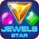 Jewels Star (game)