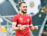 """Birger Verstraete zeer tevreden na kwalificatie voor groepsfase Europa League: """"Het is waanzin"""""""