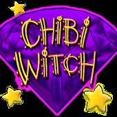 Chibi Witch