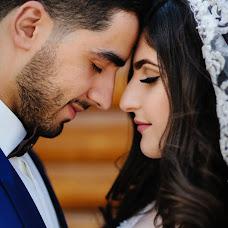 Wedding photographer Anton Kurashenko (KuriK). Photo of 12.07.2017