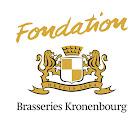 logo fondation kronenbourg