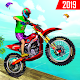 Trail Bike Racing Tricky Moto Bike Stunt Games for PC-Windows 7,8,10 and Mac