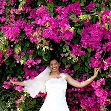 Wedding photographer Chetana Bhat (bhat). Photo of 23.09.2015