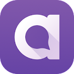 Arena - Sports Chat Icon