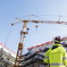 SME construction suppliers cutting rates to win work