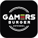 Gamers Burger for PC-Windows 7,8,10 and Mac