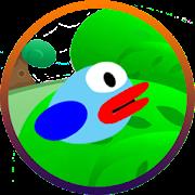Flappy Bird - Wing