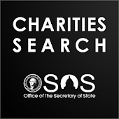 WA State Charities Search