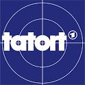 Tatort App icon