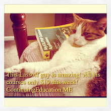 Photo: This Lassoff guy is Amazing! All his Udemy courses only $19 this week! #intercer #cat #cats #education #udemy #pet #pets #beautiful #pretty #sweet #continuingeducation #learn #petsofinstagram #school #teach #teach2013 #college #student #affiliate #deal #sale #book - via Instagram, http://instagram.com/p/ZDx-XEpfoc/