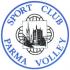 http://fipavonline.it/img/loghi_societa/080380001/logo.jpg