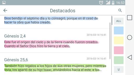 玩免費書籍APP|下載La Santa Biblia Católica app不用錢|硬是要APP