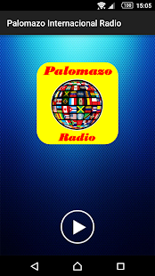 Palomazo- screenshot thumbnail