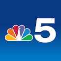 NBC5 Chicago icon