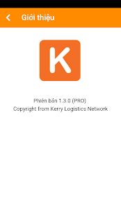 App Kerrier Mobile APK for Windows Phone