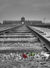 Photo: http://www.turistika.cz/rady/55-osvetim-koncentracni-tabor-auschwitz-i-ii-brezinka-polsko