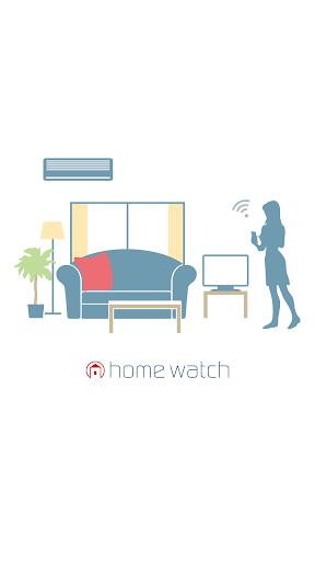 home watch 4.8 Windows u7528 1
