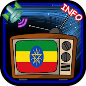 TV Channel Online Ethiopia