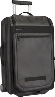 Timbuk2 CoPilot Rolling Suitcase 40 Liter alternate image 0