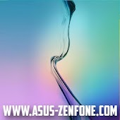 ZenWiz Asus ZENUI Theme Donate