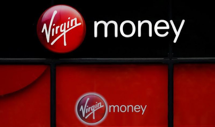 Virgin Money searches for growth in SA with blockchain-based wallet