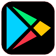 App Fix for Google Play Services && Play Store - AdFree APK for Windows Phone