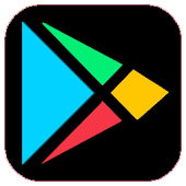 Tải Fix for Google Play Services & Play Store APK