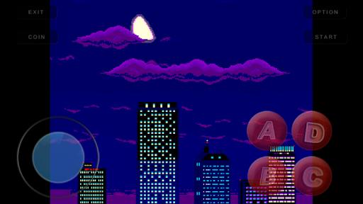 Arcade Game Room 14 screenshots 3