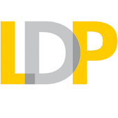 6th Annual LDP Summit