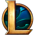 How To Be a Professional Gamer - League of Legends icon