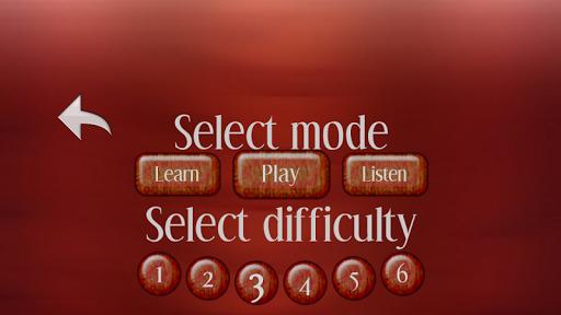 玩音樂App|钢琴经典临免費|APP試玩