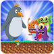 Download Penguin Adventure Worlds For PC Windows and Mac