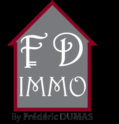 Logo de AGENCE FD IMMO