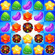 Candy Smash - Free Match 3 Puzzle Game Apk