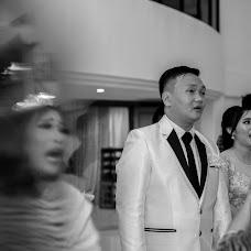 Wedding photographer Samuel Lonawijaya (samuel_lonawija). Photo of 11.08.2017