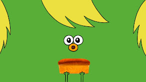 Bad to the Duck Bone; Rodeo Ducks thumbnail