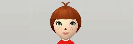 NintendoJP
