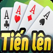 Game Tien Len Mien Nam APK for Windows Phone