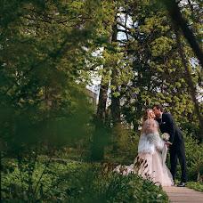 Wedding photographer Irina Rubina (irubin). Photo of 06.07.2017