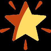 رموز وحروف مميزة - symbols APK